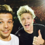 Two from One Direction