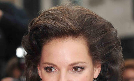 Celebrity Hair Nightmare: Katherine Heigl