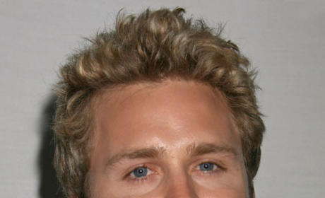 Source: Spencer Pratt is in Love with Marijuana