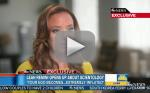 Leah Remini Speaks on Scientology: Why Did She Leave?
