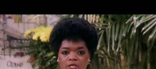 Oprah Winfrey Audition Tape