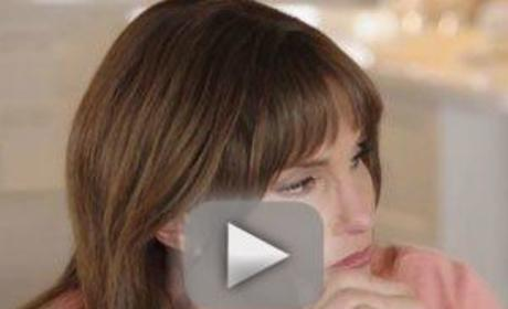 I Am Cait Season 2 Episode 7 Recap: Jenner vs. Jenner