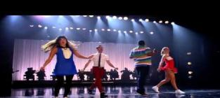 Glee Sneak Peek: Call Them Maybe!