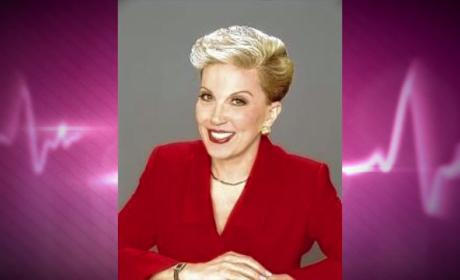 Dear Abby DESTROYS Homophobic Couple in Epic Column Response: Read it Now!