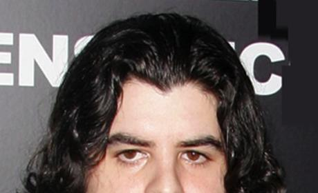 Sage Stallone Dead For at Least 3-4 Days Before Being Found, Officials Believe