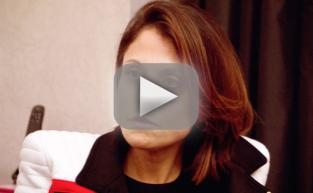 The Real Housewives of New York City Sneak Peek: Bethenny vs. Dorinda!