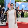 Natalie Portman: Pregnant With Second Child!