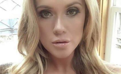 Katie May Dies: What Caused Her Stroke?