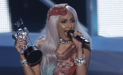 THG on the VMAs: A Show in Review