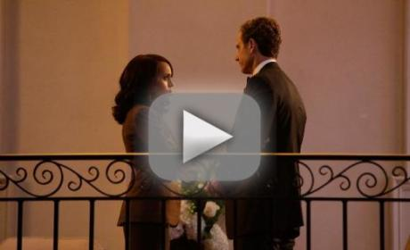 Scandal Season 5 Episode 6 Recap: A Shocking Proposal