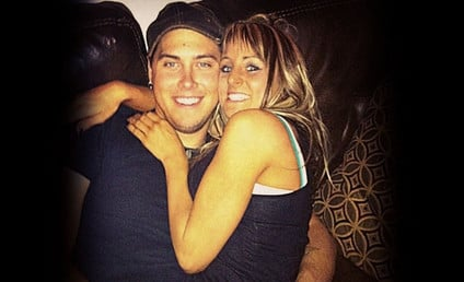 Leah Messer and Jeremy Calvert: Married!