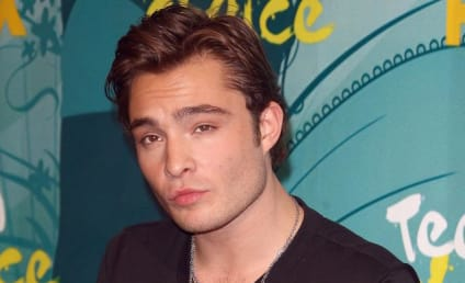 Teen Choice Awards Fashion Face-Off: Ed Westwick vs. Chace Crawford
