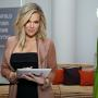 Khloe Kardashian Attends KYBELLA Event