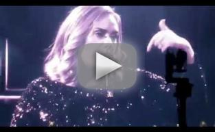 Adele Breaks Down Over Orlando Shooting
