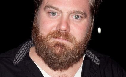 Ryan Dunn, Jackass Star, Dies in Car Crash