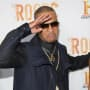 T.I. Concert in NYC Results in Shooting, One Casuality