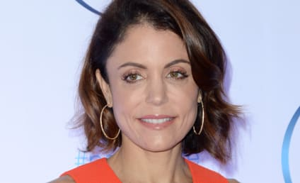 Bethenny Frankel: LYING About Health Problems?!