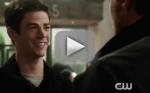 The Flash Season 1 Episode 8 Promo