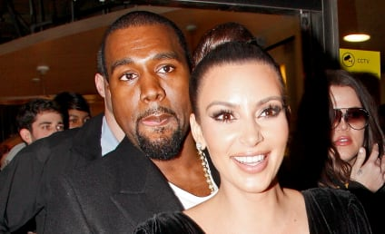 Kim Kardashian Pregnancy Rocks Twitter: The Best Reactions