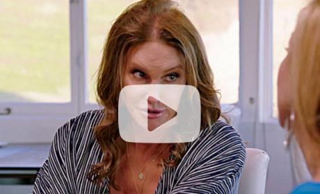I Am Cait Season 1 Episode 6 Recap: About Candis Cayne