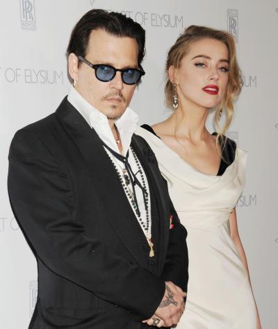 Amber Heard: Details of Johnny Depp Assault Allegations Revealed