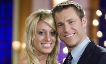 "Chick Claims Affair with Engaged Jake Pavelka, Says ABC ""Instructed"" Vienna Girardi Proposal"