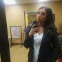 Bristol Palin Celebrates Work Anniversary, Takes Pregnancy Selfie