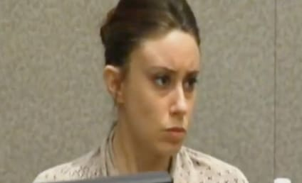 Casey Anthony Case to Be Fictionalized on What Show?
