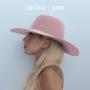 "Lady Gaga ""Joanne"" Album Cover"