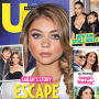 Sarah Hyland: Escape From HELL!