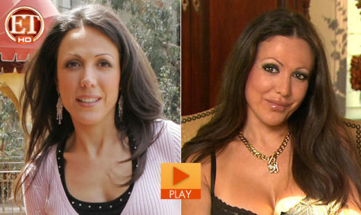 Amy Fisher Pictures