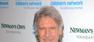 Harrison Ford Released From Hospital Following Recovery From Plane Crash