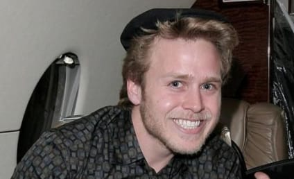 Spencer Pratt: NOT in Debt (But Still Totally Broke and Unemployed)!