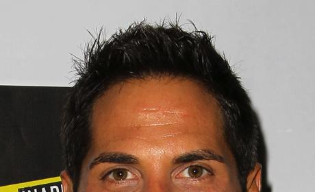 Joe Francis: Sentenced to JAIL For For Assault on Woman