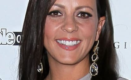Craig Schelske Asks: Who Has Seen Sara Evans Nude?