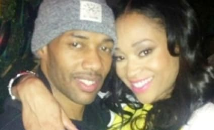Nikko Smith: Mimi Faust Sex Tape Partner NOT the American Idol Nikko Smith