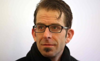 Randy Blythe Found Not Guilty of Manslaughter