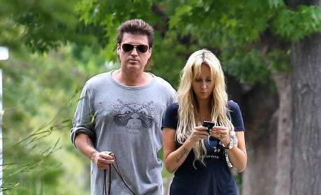 Tish Cyrus on Family Bond: Stronger Than Ever!