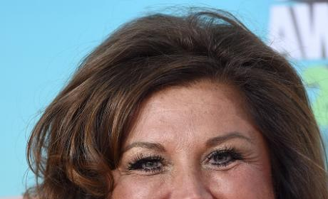 Abby Lee Miller: Guilty of Bankruptcy Fraud!