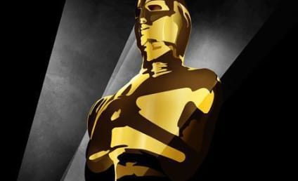 2012 Academy Awards: Full List of Winners