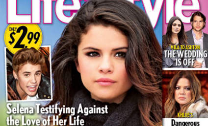 Justin Bieber Overdose, Crazy Partying: What Will Selena Gomez Spill?
