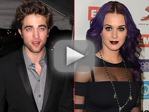who is katy perry dating today Katy perry biography - affair, divorce, ethnicity, nationality, salary,  who has been katy perry dating  gwyneth paltrow and brad falchuk are to wed today.