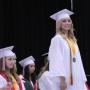 Hailie Jade Scott Mathers, Daughter of Eminem, Graduates From High School: See the Pic!