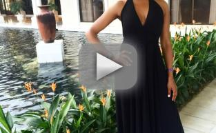 Cynthia Bailey Visits Kardashian Plastic Surgeon, Shares GRAPHIC Video
