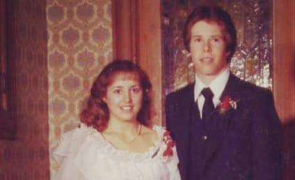 Jim Bob & Michelle Duggar Celebrate 31st Wedding Anniversary!