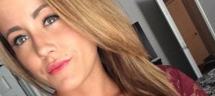 Jenelle Evans Gets Glam