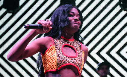 Azealia Banks Goes on Racist, Homophobic Tirade Against Zayn Malik