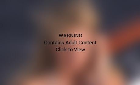 Kate Upton Bikini Shoot (SI)
