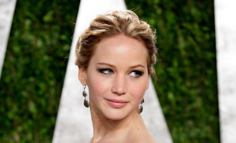 Time 100 Most Influential People List: J-Law, Jay-Z, Lena Dunham & More!