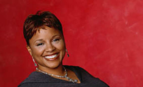 Yvette Wilson, Former Moesha Star, Loses Battle with Cancer